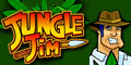 Jungle Jim Video Slot.