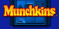 Munchkins game. Mystical Munchkins make you a winner.