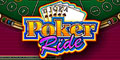 Poker Ride. Deal yourself a cut of the winnings.