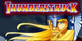 Thunderstruck Bonus Video Slot. Get struck with luck and win with Thunderstruck.