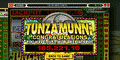 Tunzamunni. Rumble through the Jungle for hidden treasure!