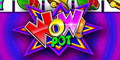 Wow Pot progressive video slot. Winning doesn't get any easier!