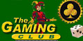 The Gaming Club Online Casino. More Winners, More Often!