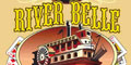 River Belle Online Casino. Free sign-up bonus.