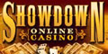 Wild winnings at Showdown online casino. Fantastic sexy girls and sign-up bonuses.