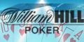 William Hill Poker.