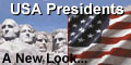 US Presidents :: A New Look